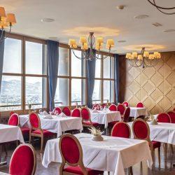 Loacation_Bilder_2_node27_Burgrestaurant Gebhardsberg Bregenz - 2020-10-05T064650.201553Z