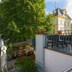 Loacation_Bilder_2_node27_Gasthaus Kornmesser