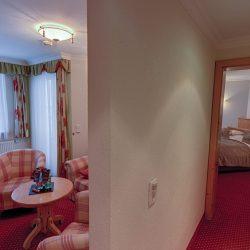 Loacation_Bilder_2_node27_Hotel Brigitte Ischgl
