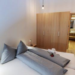 Loacation_Bilder_2_node28_Alpen Select Apartments