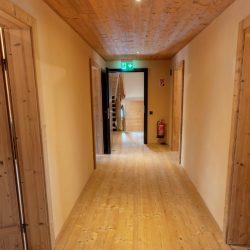Loacation_Bilder_2_node28_Alpen Select Lodge