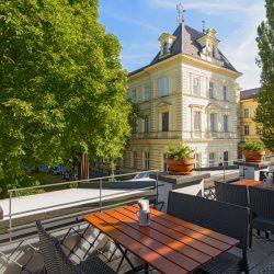Loacation_Bilder_2_node28_Gasthaus Kornmesser