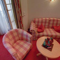 Loacation_Bilder_2_node28_Hotel Brigitte Ischgl