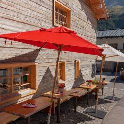 Loacation_Bilder_2_node28_Hotel-Rote-Wand
