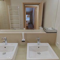 Loacation_Bilder_2_node29_Alpen Select Apartments