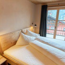 Loacation_Bilder_2_node29_Alpen Select Lodge