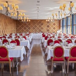 Loacation_Bilder_2_node29_Burgrestaurant Gebhardsberg Bregenz - 2020-10-05T064653.148349Z