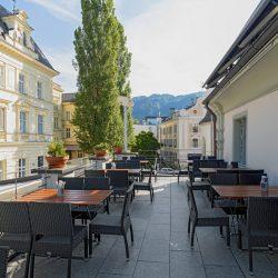 Loacation_Bilder_2_node29_Gasthaus Kornmesser