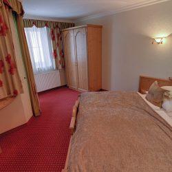 Loacation_Bilder_2_node29_Hotel Brigitte Ischgl