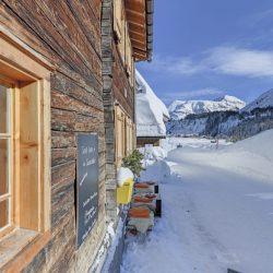 Loacation_Bilder_2_node29_Walchs Rote Wand - Winter