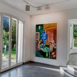 Loacation_Bilder_2_node2_15mm - Gallerie Sechzig Feldkirch Indoorpano 2