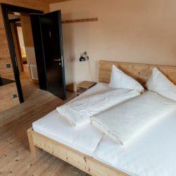 Loacation_Bilder_2_node2_Alpen Select Lodge