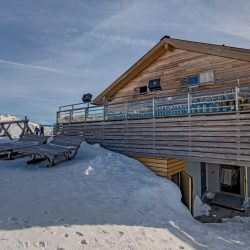 Loacation_Bilder_2_node2_Balm Alpe Lech am Arlberg