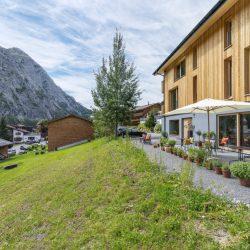 Loacation_Bilder_2_node2_Burgis Living Zug Lech Arlberg