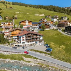 Loacation_Bilder_2_node2_Hotal Haldenhof Lech am Arlberg