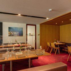 Loacation_Bilder_2_node2_Restaurant Freischwimmer
