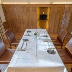 Loacation_Bilder_2_node2_Restaurant MANGOLD Lochau