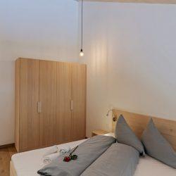 Loacation_Bilder_2_node30_Alpen Select Apartments