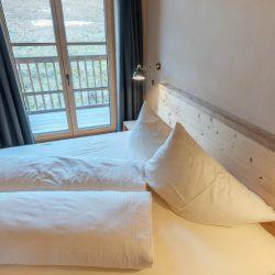 Loacation_Bilder_2_node30_Alpen Select Lodge