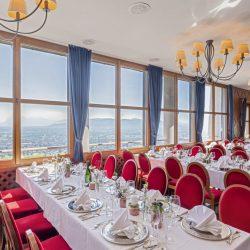 Loacation_Bilder_2_node30_Burgrestaurant Gebhardsberg Bregenz - 2020-10-05T064659.849406Z