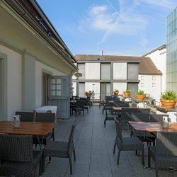 Loacation_Bilder_2_node30_Gasthaus Kornmesser