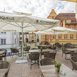 Loacation_Bilder_2_node30_Leutbühel - Bregenz