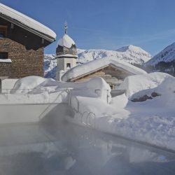 Loacation_Bilder_2_node30_Walchs Rote Wand - Winter