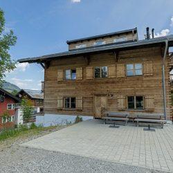Loacation_Bilder_2_node31_Alpen Select Lodge