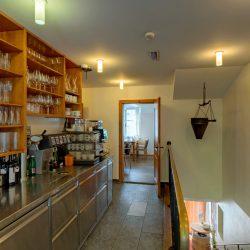 Loacation_Bilder_2_node31_Gasthaus Kornmesser
