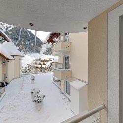Loacation_Bilder_2_node31_Hotel Brigitte Ischgl