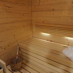 Loacation_Bilder_2_node32_Alpen Select Apartments
