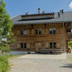 Loacation_Bilder_2_node32_Alpen Select Lodge