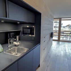 Loacation_Bilder_2_node33_Alpen Select Apartments