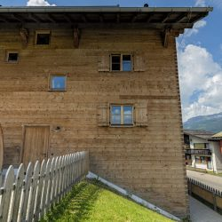 Loacation_Bilder_2_node33_Alpen Select Lodge