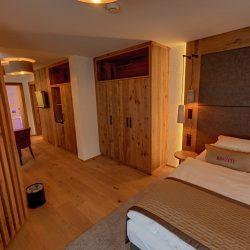 Loacation_Bilder_2_node33_Hotel Brigitte Ischgl