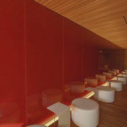 Loacation_Bilder_2_node33_Walchs Rote Wand - Winter