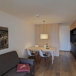 Loacation_Bilder_2_node34_Alpen Select Apartments