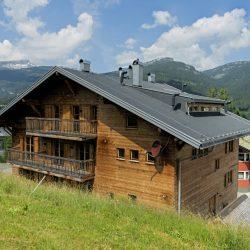 Loacation_Bilder_2_node34_Alpen Select Lodge