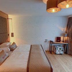 Loacation_Bilder_2_node34_Hotel Brigitte Ischgl