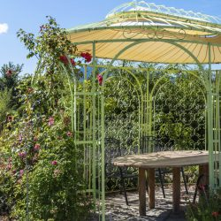 Loacation_Bilder_2_node34_Primavera - Garten