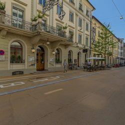 Loacation_Bilder_2_node34_Weisses Kreuz - Bregenz