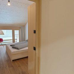 Loacation_Bilder_2_node35_Alpen Select Apartments
