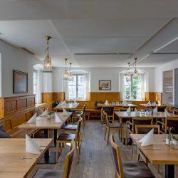 Loacation_Bilder_2_node35_Gasthaus Kornmesser