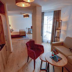 Loacation_Bilder_2_node35_Hotel Brigitte Ischgl