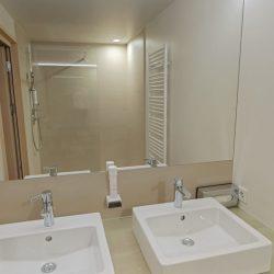 Loacation_Bilder_2_node36_Alpen Select Apartments