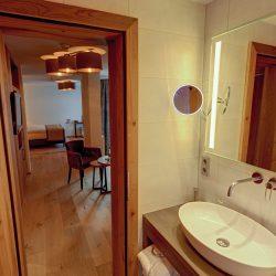Loacation_Bilder_2_node36_Hotel Brigitte Ischgl