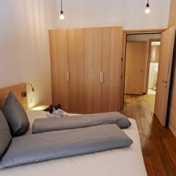 Loacation_Bilder_2_node37_Alpen Select Apartments