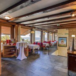 Loacation_Bilder_2_node37_Burgrestaurant Gebhardsberg Bregenz - 2020-10-05T064714.227660Z