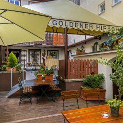 Loacation_Bilder_2_node37_Goldener Hirschen - Bregenz