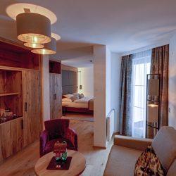 Loacation_Bilder_2_node37_Hotel Brigitte Ischgl
